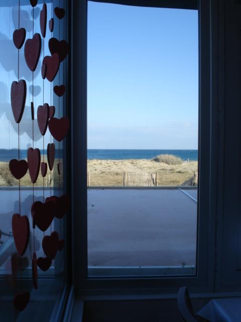 Face à la mer, au coeur des Pyrénées Orientales...