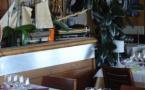 Tous les vendredis du mois de Mars.   * Banyuls et Ses Mises en Bouche * Pica Pica * Paëlla aux Fruits de mer*  Tarte à l'Orange.