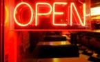 A partir du 1er Juillet ouvert 7j/7 Venez nous retrouver jusqu'à  2h du matin pour déguster crêpes, glaces et cocktails